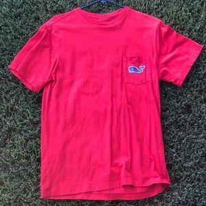 SALE🦋 Vineyard Vines T Shirt